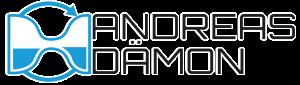 logo_v4-Name_final-300x87-1