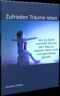 eBook-Zufrieden-Träume-leben_v2